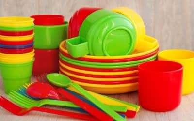 How Does Custom Plastic Fabrication Work?